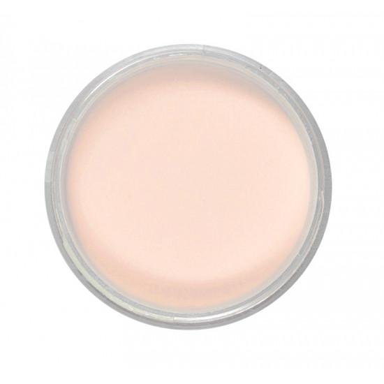 Polvere Acrilica Cover Pink 45g
