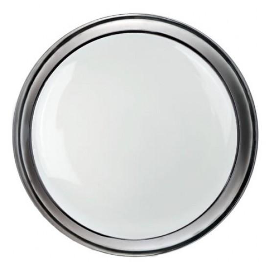 Gel Monofasico FIBERglass StoneGEL UV 15ml