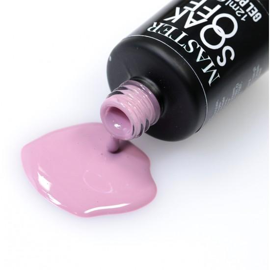 Pink Vintage 308 - Master Color Soak Off 12 ml