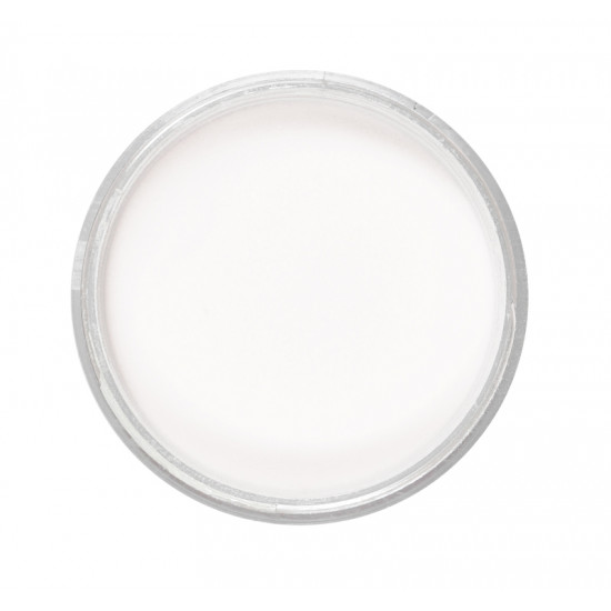 Acrylic Powder Super White 45g
